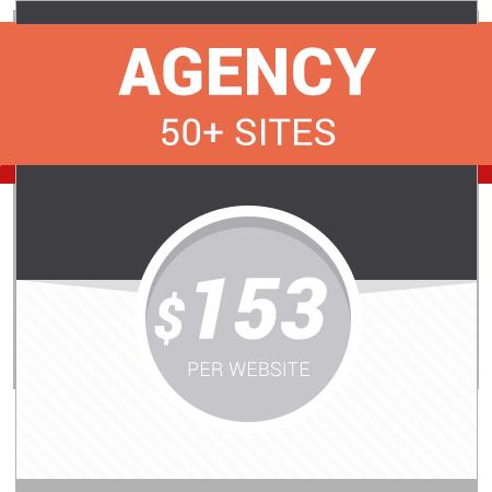 agency plan 50+